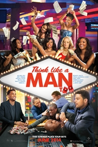 Think Like A Man Too_Poster