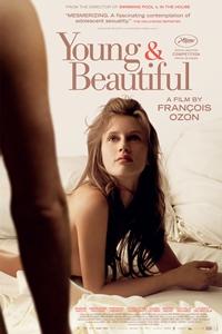 Young & Beautiful (Jeune et Jolie)_Poster