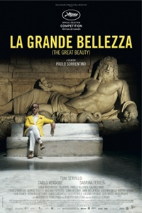 Great Beauty (La Grande Bellezza), The
