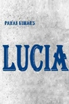 Lucia in US showtimes tickets