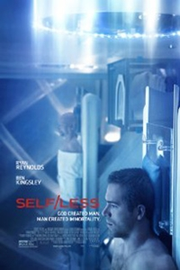 Selfless (Self/less)