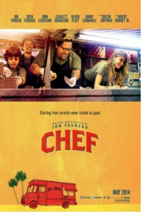 Chef_Poster