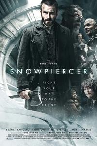 Snowpiercer (Seolguk-yeolcha)