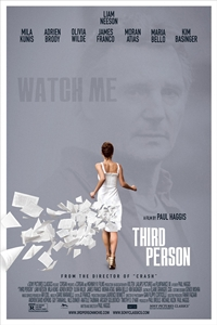 Third Person_Poster