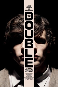 The Double_Poster