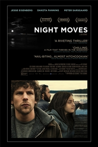 Night Moves_Poster