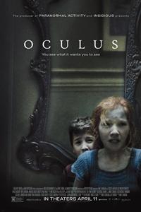 Oculus_Poster