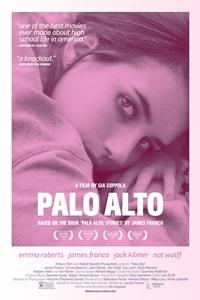 Palo Alto_Poster