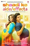 Shaadi Ke Side Effects in US showtimes tickets