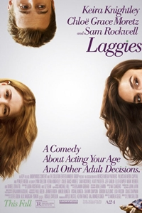 Laggies (Say When)