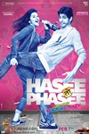 Hasee Toh Phasee in US showtimes tickets
