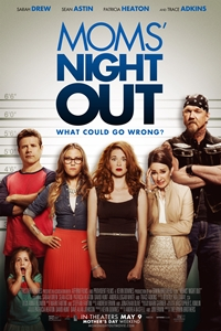 Moms' Night Out_Poster