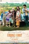 Finding Fanny Fernandas