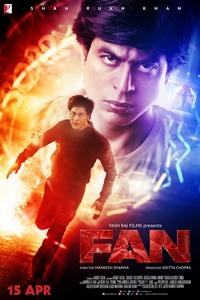 Fan (Hindi)
