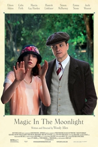 Magic in the Moonlight_Poster