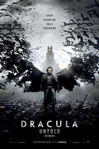 Dracula Untold: The IMAX Experience