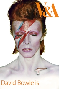 David Bowie Is_Poster