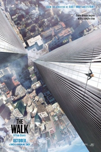 3D The Walk in