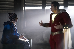 Still #3 forShazam!