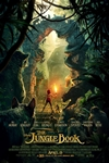 The Jungle Book in Disney Digital 3D Poster