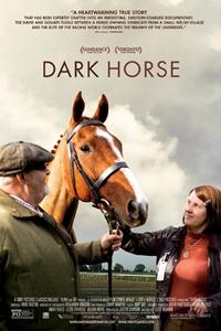 Dark Horse._poster