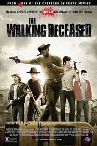 The Walking Deceased (Walking with the Dead)