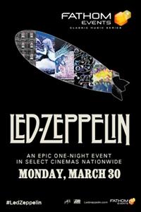 Classic Music Series: Led Zeppelin