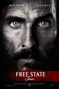 Free State of Jones._poster