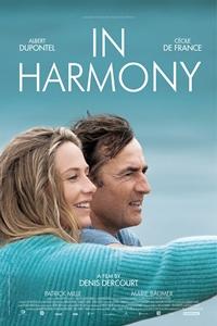 In Harmony (En équilibre)