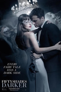 Fifty Shades Darker_Poster