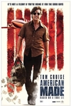 American Made Poster