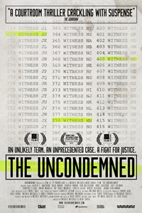 Uncondemned, The