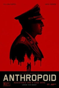 Anthropoid._poster