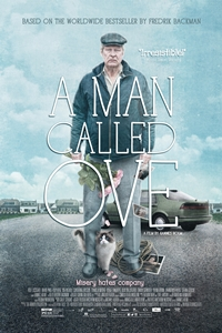 A Man Called Ove (E...._poster