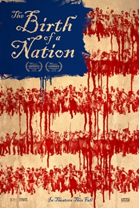 Poster of The Birth of a Nation