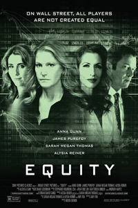 Equity._poster