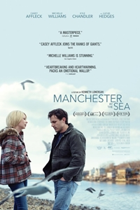 Manchester by the Sea_Poster