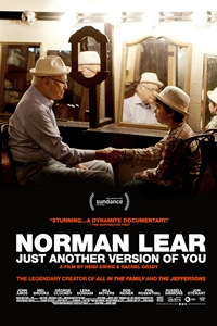 Norman Lear: Just A...._Poster
