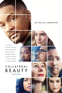 Collateral Beauty_Poster