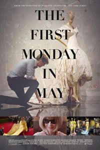 The First Monday in...._Poster