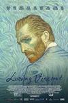 Loving Vincent Poster
