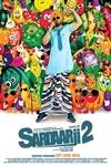 Sardaarji 2