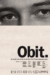 Obit.._Poster