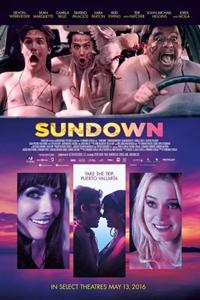 Sundown (Guatdefoc)