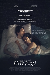 Paterson._poster