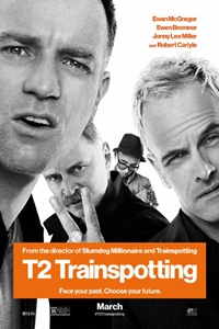 T2: Trainspotting_Poster