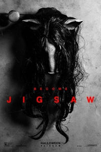 Poster of Jigsaw