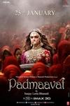 Padmaavat (Padmavati) (Hindi)