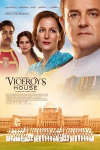 Poster of Viceroy