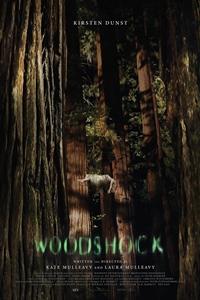 Poster of Woodshock